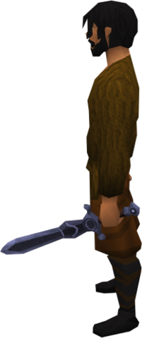 File:Off-hand mithril longsword equipped.png