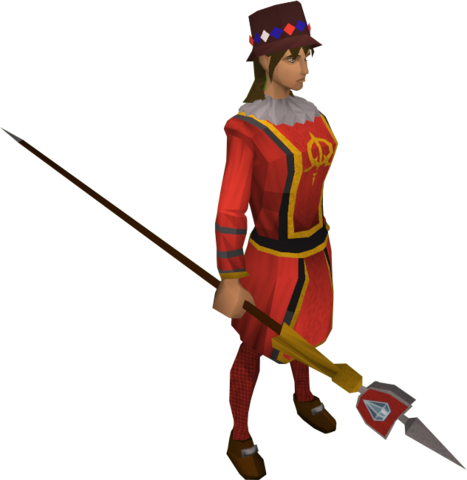 File:Queen's guard outfit equipped.png