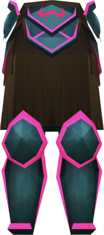 File:Rune plateskirt (Zamorak) detail.png