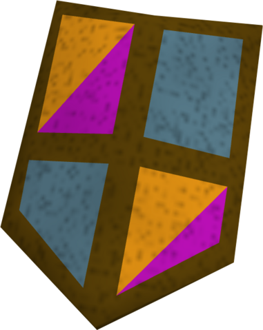 File:Rune shield (h1) old.png