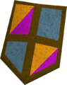 Rune shield (h1) old.png