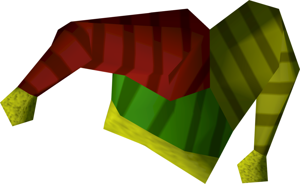 File:Silly jester hat detail.png