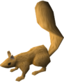 Squirrel (light brown) pet.png