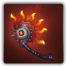 File:Sunflare throwing axe icon.png