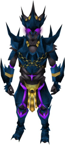 File:TokHaar Warlord outfit equipped (male).png