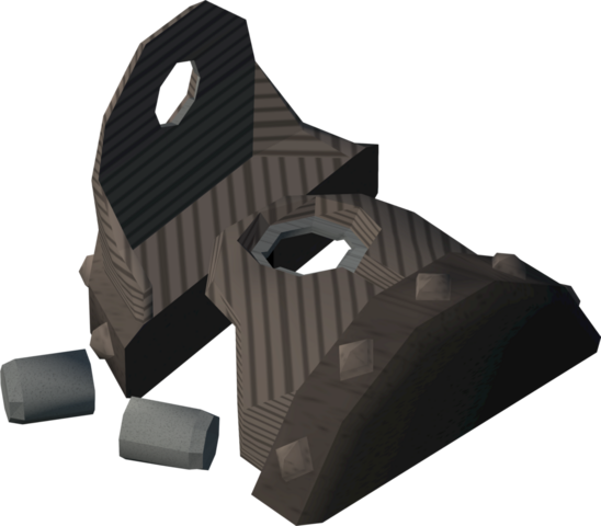 File:Broken cannon stand detail.png