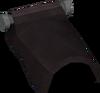Cannon furnace (Artisans Workshop) detail