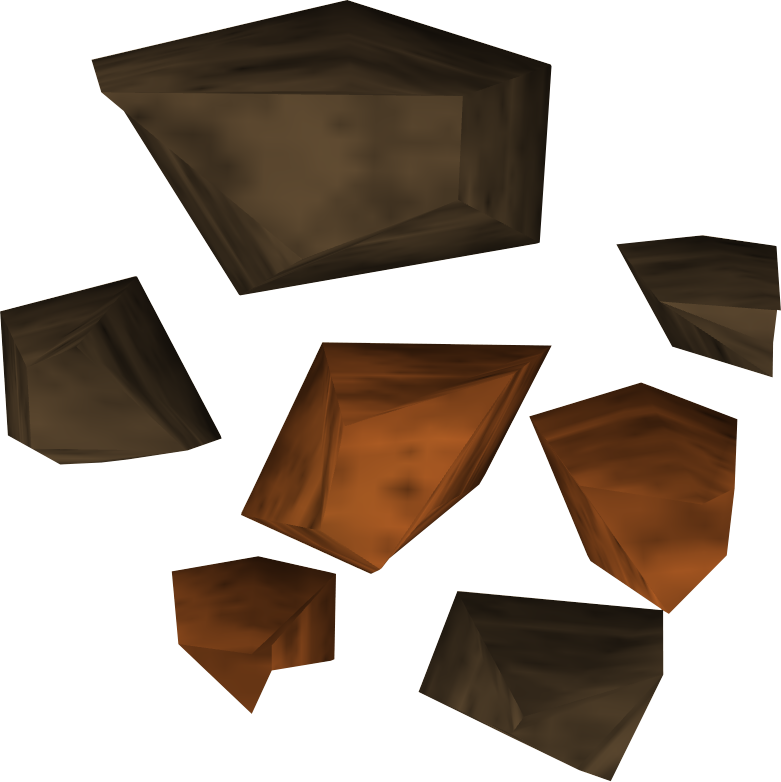 Fil:Copper ore detail.png