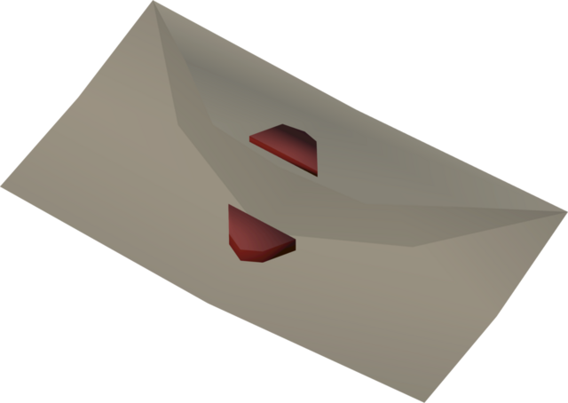 File:Letter (Royal Trouble) detail.png