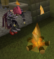 Max firemaking.png