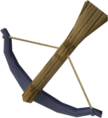 File:Mithril crossbow detail old.png