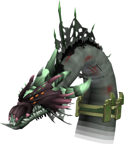 File:Queen Black Dragon (Carapace).png