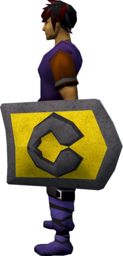 File:Rune kiteshield (Varrock) equipped.png