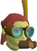 File:Snorkel chathead.png