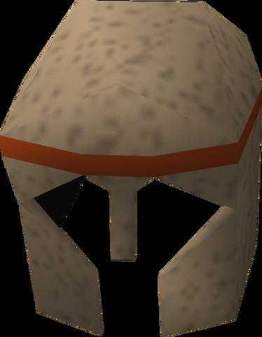 File:Steel helm detail old.png