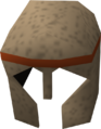 Steel helm detail old.png