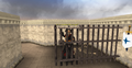 Surok in jail.png