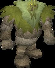 Swamp titan.png