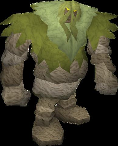 File:Swamp titan.png