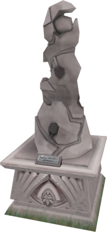 File:2008 Summoning altar statue.png