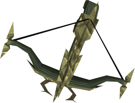 File:Ascension crossbow (barrows) detail.png