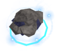 Divine mithril rock detail.png