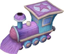 File:Hype train pet.png