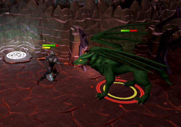 File:Killing green dragons.png