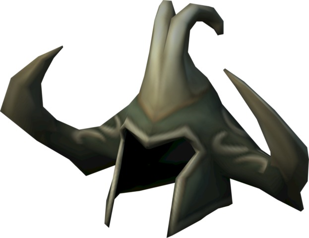 File:Linza's helm detail.png
