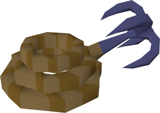 File:Mithril grapple detail.png