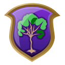 File:Oo'glog lodestone icon.png