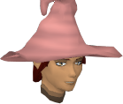 File:Pink hat chathead.png