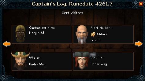 File:Port Visitors.png