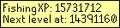 Thumbnail for version as of 08:08, November 20, 2007