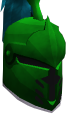 File:Steel heraldic helm (Guthix) chathead.png