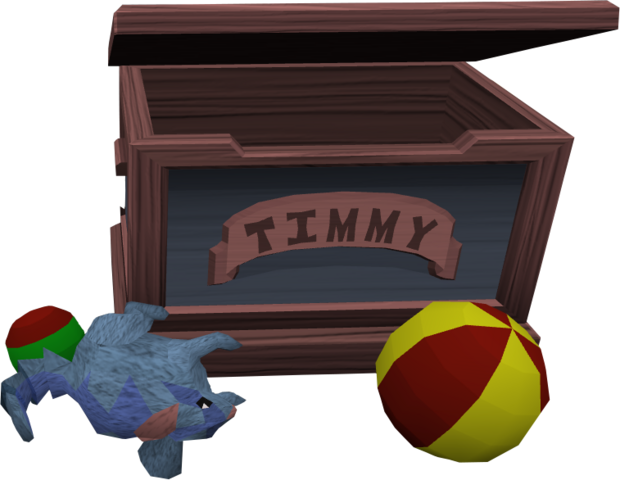 File:Timmy's toy chest.png