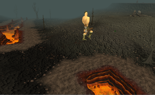 File:Wilderness hunting area.png