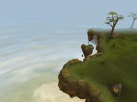 Clan Citadel skybox2