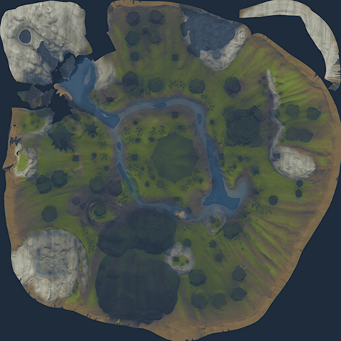 File:Detailed prifddinas ground.png