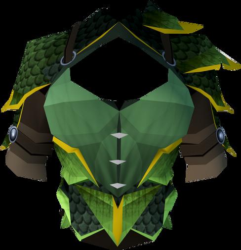 File:Green dragonhide body (g) detail.png