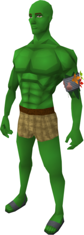 File:Guthix green skin equipped.png
