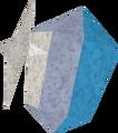 Ice diamond detail.png