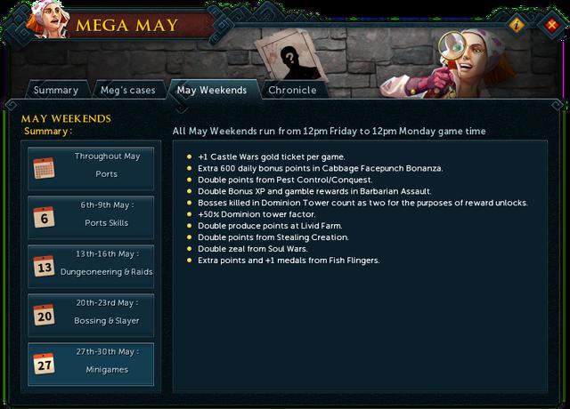 File:Mega May (May Weekends) interface.png