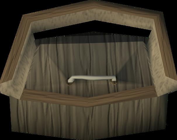 File:Oak toy box built.png