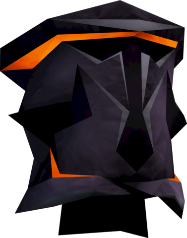 File:Obsidian warrior helm detail.png
