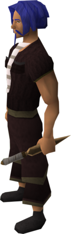 File:Off-hand bronze knife equipped.png