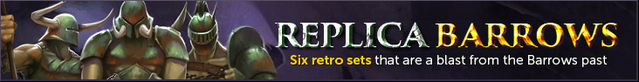 File:Replica Barrows lobby banner.png
