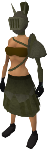 File:Replica Verac's outfit equipped (female).png