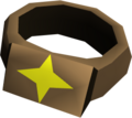 Ring of devotion detail.png