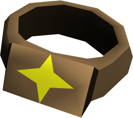 File:Ring of devotion detail.png